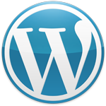 So Just How Easy is WordPress?